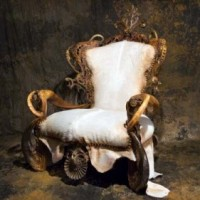 Albathor Chair