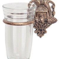 Victorian Cup Holder