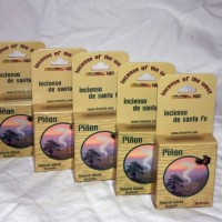 Pinon Incense