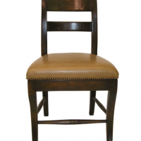 Antilles Upholstered Side Chair