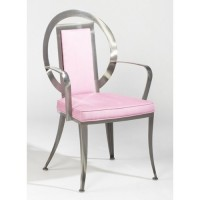 Apollonia Dining Chair