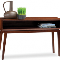 Finnish Console Table