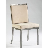 Maitresse Side Chair