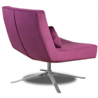 Mod Swivel Chair