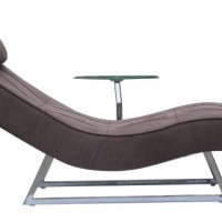 Service Chaise