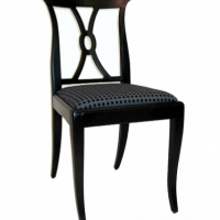 Wedgwood Side Chair