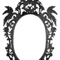 Germanic Mirror