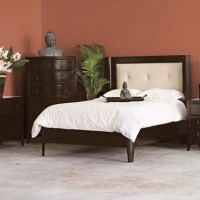 Newport Bedroom Set