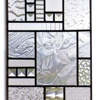 Clear Glass Variety Kit, detail