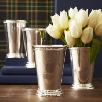Julep Cups, Set of 4