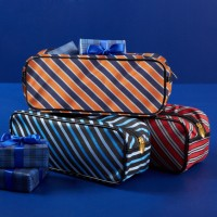 Men's Toiletries Bag