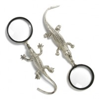 Reptile Magnifiers