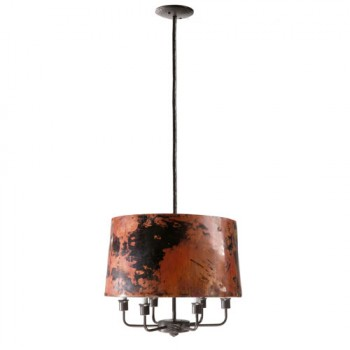 Cedar Valley Pendant Lamp
