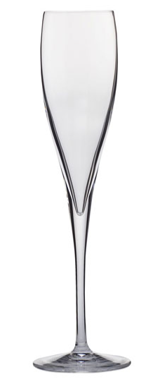 Champagne Flute Set of 4