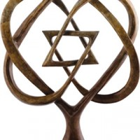 Honored Traditions, Jewish Star