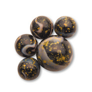 King Penguin Marbles