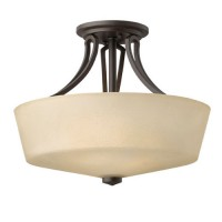 Miranda Flushmount Ceiling Light
