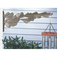 Pinecone Wall Bracket