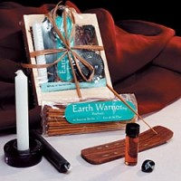 Spiritual Protection Ritual Pack
