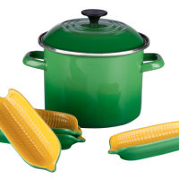 Sweet Corn Set