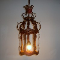 Article 118 1 Light Venetian Lantern