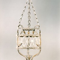 Article 169 7 Light Liberty Lantern
