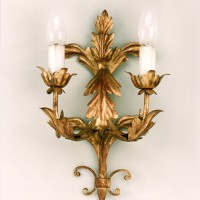 Article 170 Vale Sconce