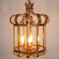 Article 439 6 Light Lantern
