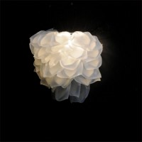 Au Mur Small  Wall Light