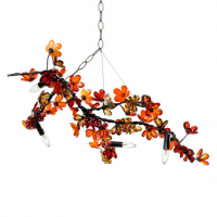 Branches C Chandelier 26 inches x 31 inches