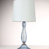 Collection GR24 Murano Lamp