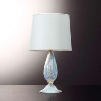 Collection PB01 Murano Lamp