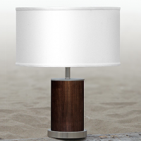 Dano Table Lamp