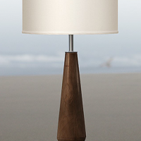 Ellie Table Lamps