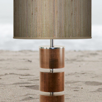 Joe Table Lamp