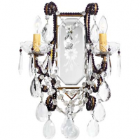 Juliet Sconce 14inchesx17inches