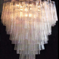 Belle Reve Chandelier
