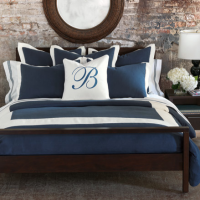 California Chic Bedding