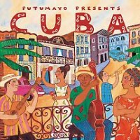 Cuban Sounds
