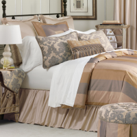 Formal Hear Bedding