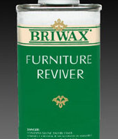 Furniture Reviver Cleaning Blend