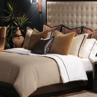 Handsome Comfort Bedding