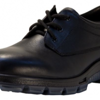 Steel Toe Walkabout Shoes