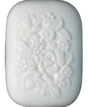 Small Flower Hand Soap