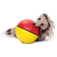 Weasel Ball