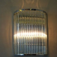 Lauren Wall Sconce