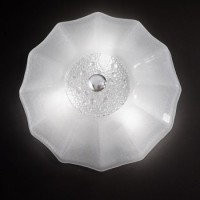 Meduse Flush Light