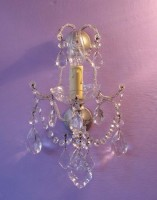 Semplice Wall Sconce